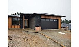 3056 Arbutus Drive, Port Alberni, BC, V9Y 0C4