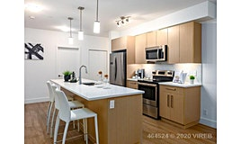 107-3070 Kilpatrick Ave, Courtenay, BC, V9N 8P1