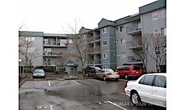 410-1050 Braidwood Road, Courtenay, BC, V9N 3R9