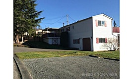 1076 Bourban Road, Mill Bay, BC, V0R 2P0