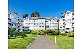 316-350 Island S Hwy, Campbell River, BC, V9W 1A5