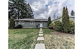 568 Bambrick Place, Comox, BC, V9M 1Z4