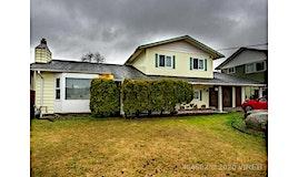 538 Cormorant Road, Campbell River, BC, V9W 5Z6