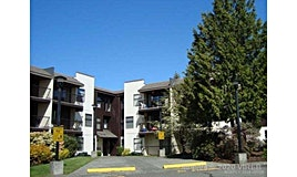 212-585 Dogwood S Street, Campbell River, BC, V9W 6T6