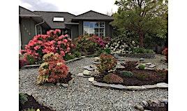 6259 Azure Road, Nanaimo, BC, V9V 1K2