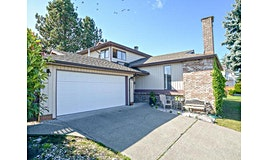 6209 Groveland Drive, Nanaimo, BC, V9V 1B1