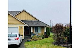 16-769 Merecroft Road, Campbell River, BC, V9W 8H6