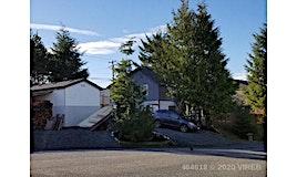 2145 Chelan Cres, Port McNeill, BC, V0N 2R0