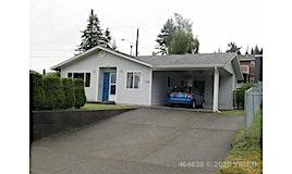 398 Rockland Road, Campbell River, BC, V9W 1N8