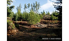 LT 8 Goldstream Heights Drive, Shawnigan Lake, BC, V0R 2W3