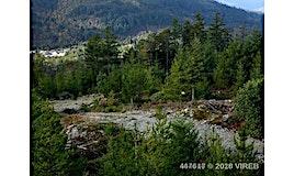 LT 1 Goldstream Heights Drive, Shawnigan Lake, BC, V0R 2W3