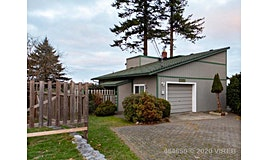 154 Country Aire Drive, Campbell River, BC, V9W 6X8