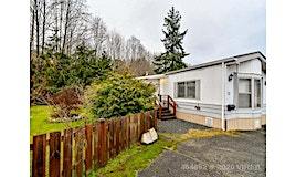 72-951 Homewood Road, Campbell River, BC, V9W 3N7