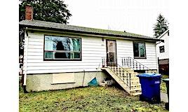 1023 Dufferin Cres, Nanaimo, BC, V9S 2B5