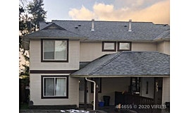 A-773 Robron Road, Campbell River, BC, V9W 7Z1