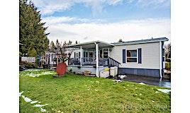 142-25 Maki Road, Nanaimo, BC, V9R 6N3