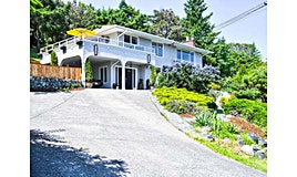 3667 Oakridge Drive, Nanaimo, BC, V9T 1M3