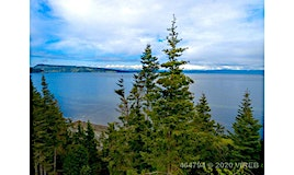 4577 Maple Guard Drive, Bowser/Deep Bay, BC, V0R 1G0