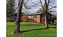 921 Poplar Way, Hilliers, BC, V9K 1V8