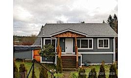 1314 Island Hwy, Nanaimo, BC, V9R 6R5