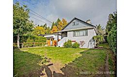 1046 Chase River Road, Nanaimo, BC, V9R 6N6