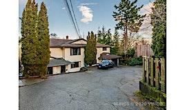 2326 Panorama View Drive, Nanaimo, BC, V9R 6T1