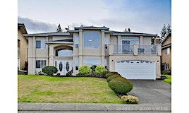 5351 Kenwill Drive, Nanaimo, BC, V9T 5Z9