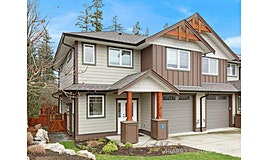 19-2030 Wallace Ave, Comox, BC, V9M 1X3