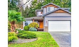 7 Trill Drive, Parksville, BC, V9P 2W6