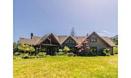 2920 Meadow Drive, Nanaimo, BC, V9R 7C6