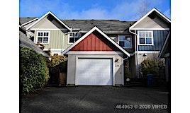 2343 Bowen Road, Nanaimo, BC, V9T 3K8