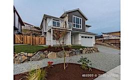 164 Golden Oaks Cres, Nanaimo, BC, V9T 0K8
