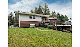 7085 Caillet Road, Nanaimo, BC, V0R 2H0