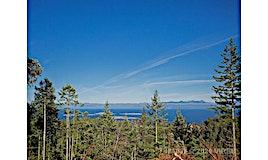 LOT 3 High Ridge Cres, Nanaimo, BC, V0R 2H0