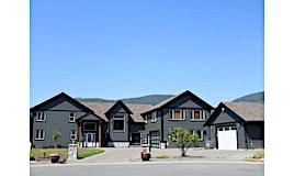 213 Tal Cres, Lake Cowichan, BC, V0R 2G0