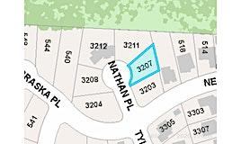 3207 Nathan Place, Campbell River, BC, V9H 0A9