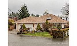 8106 Spinnaker Place, Crofton, BC, V0R 1R0