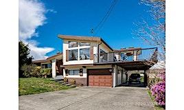 314 Niluht Road, Campbell River, BC, V9W 1W8