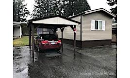20-5854 Turner Road, Nanaimo, BC, V9T 2N6
