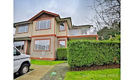 6047 Leah Lane, Nanaimo, BC, V9V 1W7