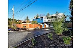 638 Woodland Drive, Comox, BC, V9M 3H4