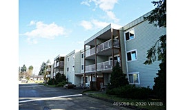 304-1130 Willemar Ave, Courtenay, BC, V9N 3L9