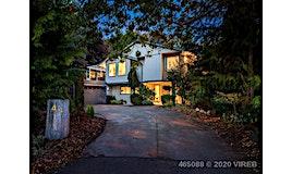 44 Jane Place, Comox, BC, V9M 3N3