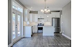 2890 Fairbanks Street, Nanaimo, BC, V9S 3T1