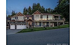 4627 Sheridan Ridge Road, Nanaimo, BC, V9T 6S6