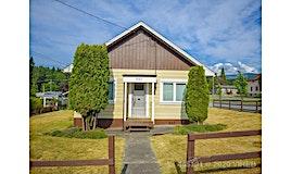 3121 10th Ave, Port Alberni, BC, V9Y 4V8