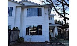 B-2560 1st Street, Courtenay, BC, V9N 8Z3
