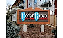 6124 Cedar Grove Drive, Nanaimo, BC, V9T 6G1