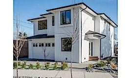 3576 Planta Road, Nanaimo, BC, V9T 1L9