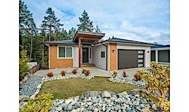 123 Bray Road, Nanaimo, BC, V9T 0J8